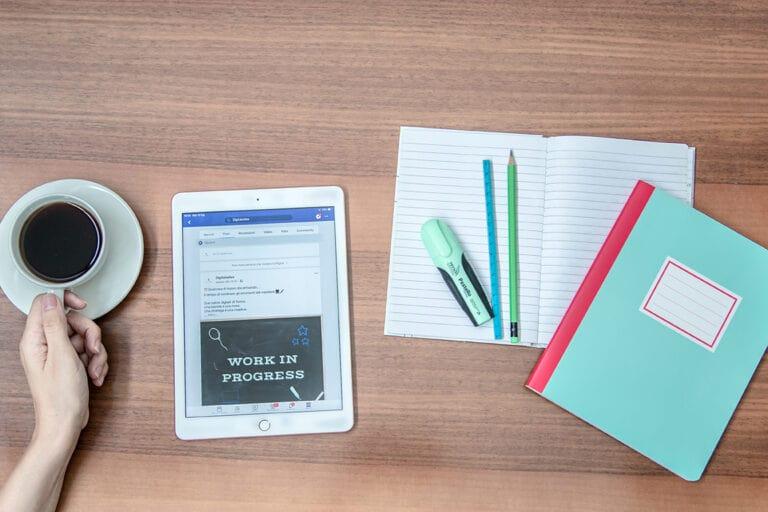 consulenza di social media marketing a torino