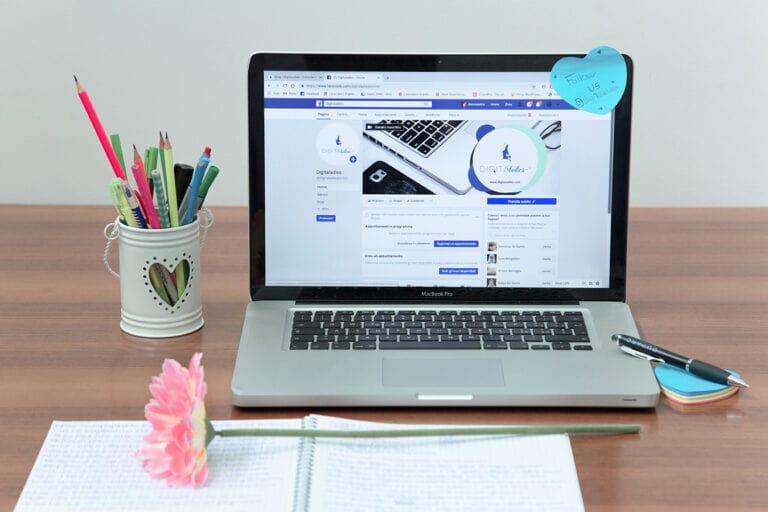 servizi di social media marketing a torino